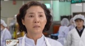 Shin Bok Nyeo